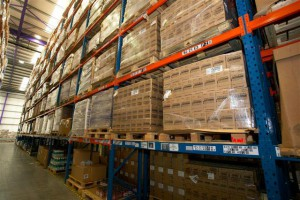 unidrug-warehouse-1b