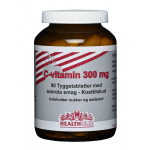 C-vitamin-300-mg-10-tyggetabletter