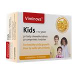 Viminova Kids